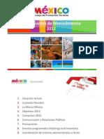 Plandemercadotecnia.pdf