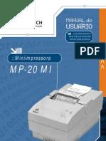 MP20MI