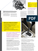 Doble Embrague PDF 20142