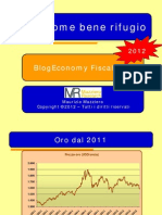 Mazziero -BlogEconomy Fiscal Day 2012 - Rel_2