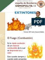 Ex Tint Ores PDF
