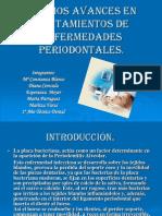 Enfermedadesperiodontales Pedro