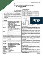 Manual Version 3.4