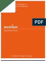 AccentureTop10EA041207