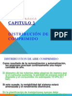 DISTRIBUCION_DE_AIRE_3