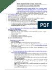 Export Area Datelor Access in Formatul XML