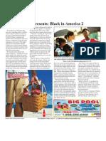 CNN Presents-Black in America 2