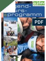 2012-jugendkursprogramm