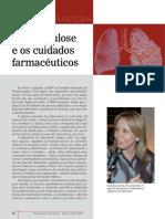 032a033_tuberculose