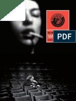Wim__y__Donata__Wenders.__Como__si__fuera__la__ultima__vez_(3648).pdf