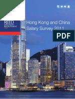 2011 Salary Guide 184