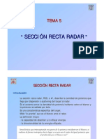 Seccion Radar_tema 5
