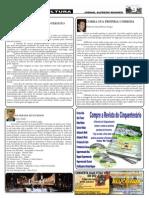 página -9 do Jornal Alfredo Wagner