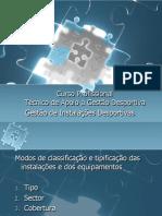 GID - Modulo 1 1ª e 2ª aulas