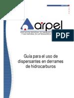 Guia_uso_dispersantes