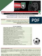 162. EL RUGIDOR. EDICIÓN CLXII.pdf