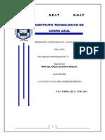 Casas Ecologic As t.i. 2