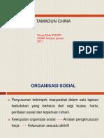 Bab 16 Tamadun China
