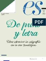 Suplemento La Vanguardia