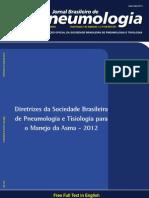 Sbpt Diretrizes Manejo Asma Sbpt 2012.PDF