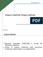 S1 Integral ida Definida M2 2012 1