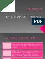 CAPITULO 3 DE USO