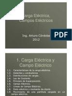CamposElectricos (1)