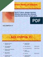 ppt kpms 2