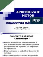 Conceptos_Bas-ApredM
