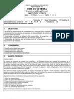 Ing Software Guia 6