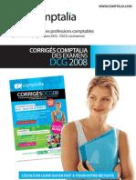 Comptalia Fina2008 DCG.PDF