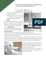 Guia_de_Laboratorio_2.pdf