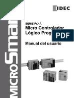 MicroSmart(B843)
