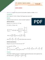 Cours+Math+-+Chap+2+Géométrie+Equations+complexes+-+Bac+Sciences+(2009-2010)+Mr+Abdelbasset++Laataoui++www.espacemaths.com