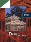 As 1684.1-1999 Residential Timber-framed Construction Design Criteria
