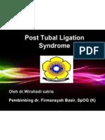 Wirahadi Ppt Task Dr.fb
