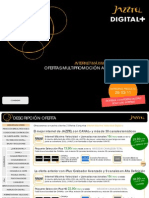 2011.04.26.Ofertas Conjuntas Jazztel Digital+ (a Partir 03MAYO)
