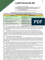 ATA 07-04-12 Texto NOTAS FACEBOK EM 10-04-12 Falta Texto Dr Andre e Pres German Sud