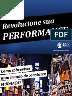ECR | Programa Avançado de Liderança