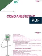 05 MORPHEUS-5 Coma Anestesiar