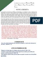 NUNCA DESISTA_Presidente Hinckley - cópia