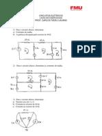 circuitos exercicios.pdf