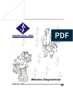 metodo_diagnostico