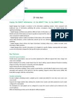 D3-InfoNet Spec En
