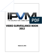 IPVM-BOOK-2012-1