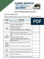 Lista_de_Chequeo_Curso_Conectar_Igualdad_2da_parte_6_a_11