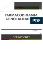 Clase 2 FGI 2012