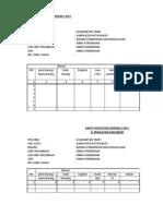 Kartu Inventaris Barang Sma n 1 1 Sdw