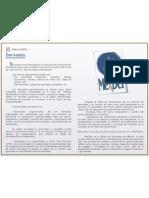 MEXDER.derivados