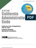 2010CaliforniaAdministrativeCode_gov.ca.Bsc.2010.01